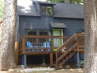 356 The Pine House, Tahoe City