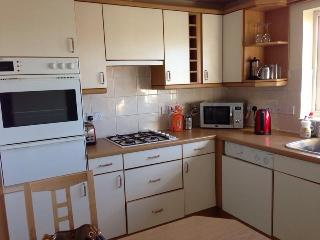 Holiday Apartment in Edinburgh, Midlothian