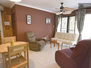 Cool Cabarete Centre Apartment!!