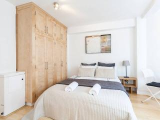 Smart/Tidy Studio Flat in South Kensington, London