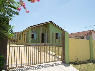 Rhyne Chateau- Two bedroom bungalow, Montego Bay