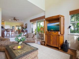 Waikoloa Colony Villas 1202