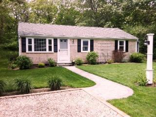 37 Jacqueline Circle West Yarmouth Cape Cod