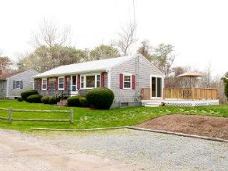 10 Homer Road Harwich Port Cape Cod
