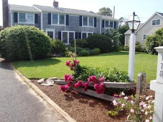 175 Gorham Road Harwich Port Cape Cod