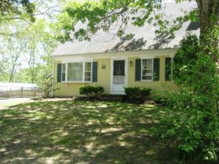 17 Woodbine Road Harwich Port Cape Cod