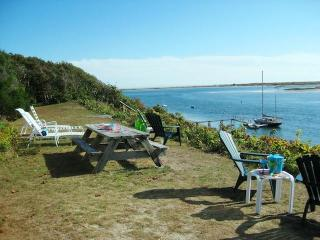 30 Seabeach Road Chatham Cape Cod