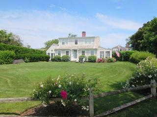14 Ivy Lane Chatham Cape Cod
