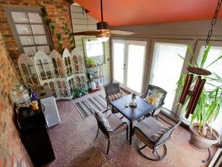 Cozy Country Getaway, Goodlettsville