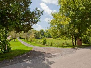 Executive Country Guest Home, Goodlettsville