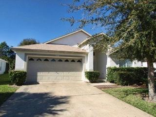 5 bedroom 4 bathroom pool home villa at Indian Creek, Kissimmee, Surfside