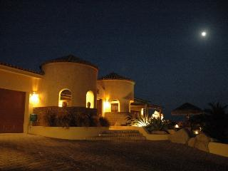 Why Not Be Oceanfront for This Price?  Priv. Beach, Cabo San Lucas