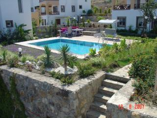 Bodrum Center Holiday Apartments BY1022, Yalikavak