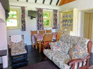 Tipperary Cottage, Ref 915742, Coolbawn