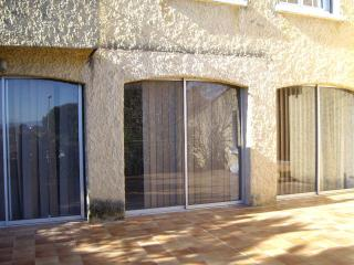 House Avignon 5 bedrooms, Villeneuve-les-Avignon