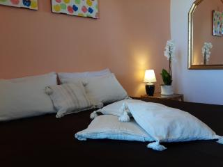 Private Double room Swieqi - St Julians