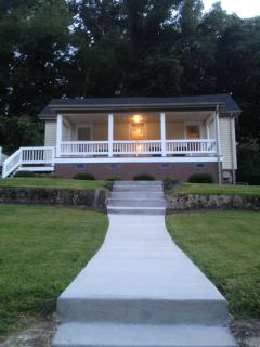 1910 Newly Renovated Home! WOW So many features!!!, Chattanooga