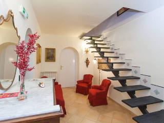 Private Room in Dependence! 4, Palermo