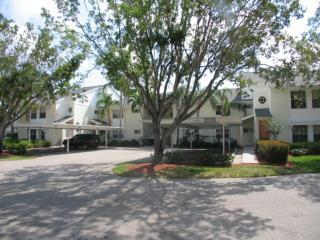 Vacation Condo at Gulf Harbour, Fort Myers