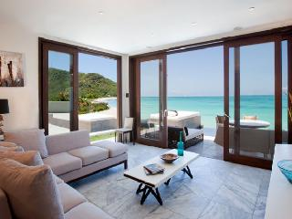 B5 Townhouse, Antigua and Barbuda