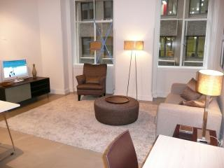 CLDON - Beautifully appointed CBD apartment, Sydney
