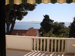 Great apartment near sea  Leo A4+1, Bol