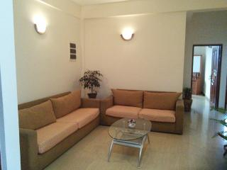 3 Bedroom Apartment, Colombo