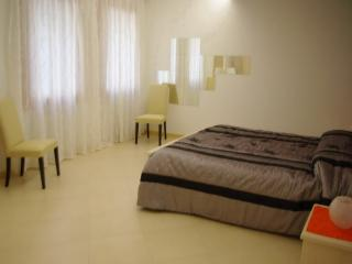 SINFONIA APARTMENT - Venice all around you -, City of Venice