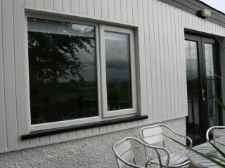 Scenic Self Contained Apartment, Downpatrick