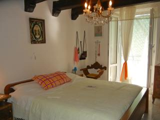 Lovely country house in the heart of Monferrato, Mombaruzzo