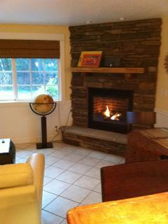 Gleneden Beach Getaway, near beach, pet friendly