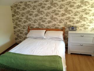 Raygill Holiday cottages, Barnard Castle