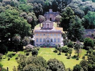 Wedding at the Villa di Corliano, San Giuliano Terme