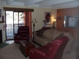 Hideaway in the heart of Frisco-WiFi, pool, sauna, hot tub