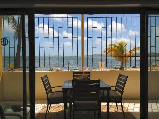 Simply Paradise *NEWLY RENOVATED* Summer sale!, Christiansted