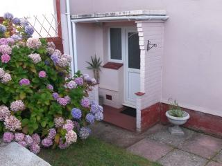 3 Bedroom House on the English Riviera, Paignton