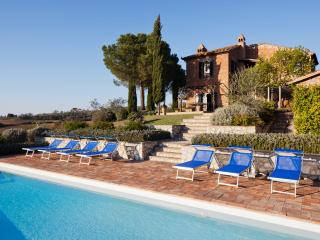 I Lecci Villas - Welcome Home to Italy, Pozzuolo