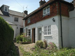 Mill Cottage, Steyning