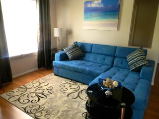 Fabulous Resort Style Condo In Clearwater