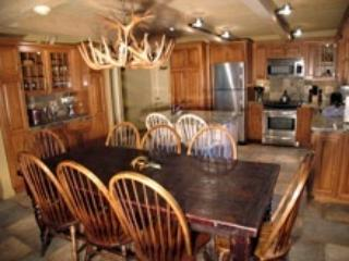 Three bedroom condo in  the Village at Mammoth, Mammoth Lakes