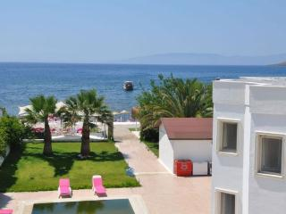 Bodrum Holiday Apartments 1048, Ortakent
