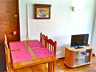Lovely Private Villa in Playa del Ingles close by the beach