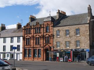 Harbour's Edge - magnificent views !, Anstruther