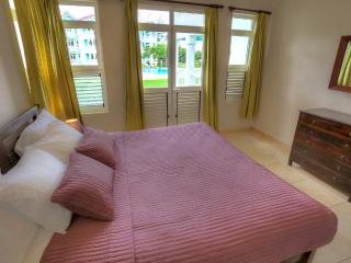 Sosua cosy 2 Bedroom apartment in gated community