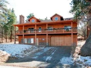 Bear Creek Lodge #735 ~ RA46143, Big Bear City