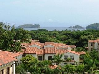 Stunning 3 Bedroom Ocean View Condo Pacifico C308, Playas del Coco