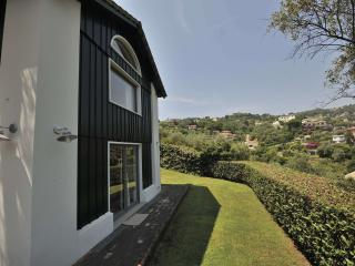 Green House - Holidays in Rapallo