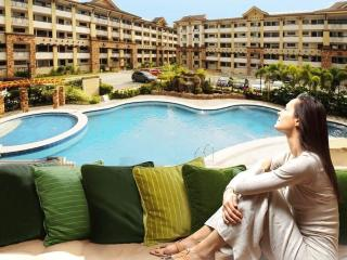 Affordable and decent 2 bedrooms condo unit nearby Sm Marikina and Lrt Santolan Station, Pasig