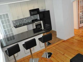 Remodeled 1 bedroom in Heart of South Beach/3, Miami Beach