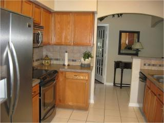 Great Winter Rental! Wesley Chapel Vacation Home, Zephyrhills